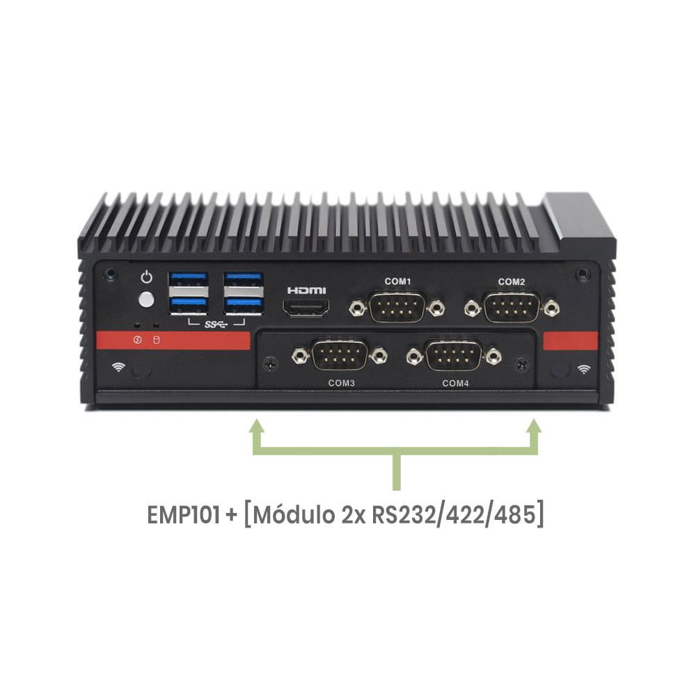 BAMIMB1-10AP-N4200_00007