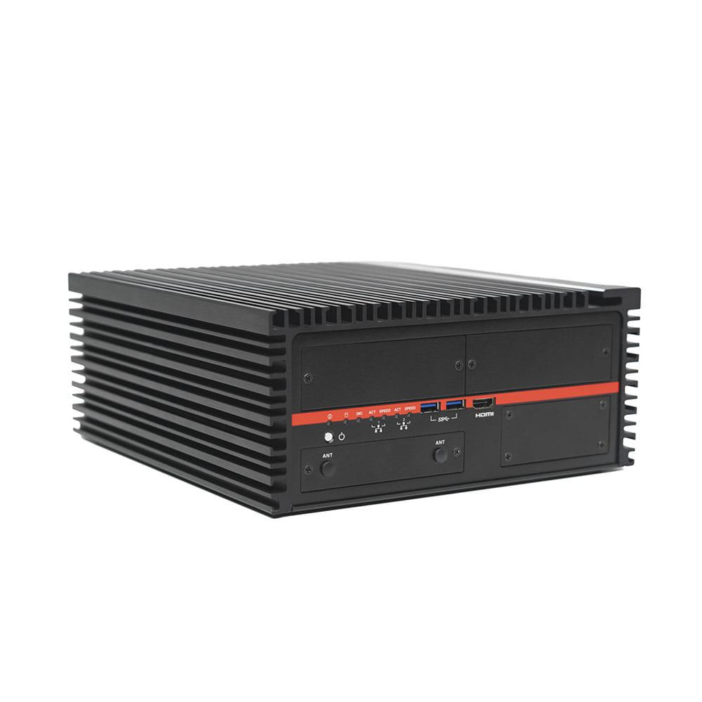Barebone Mitac sin CPU MX1-10FEP-C246