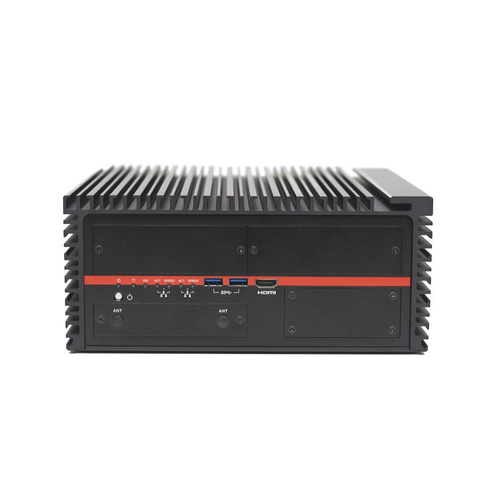 BAMIMX1-10FEP-C246_00003