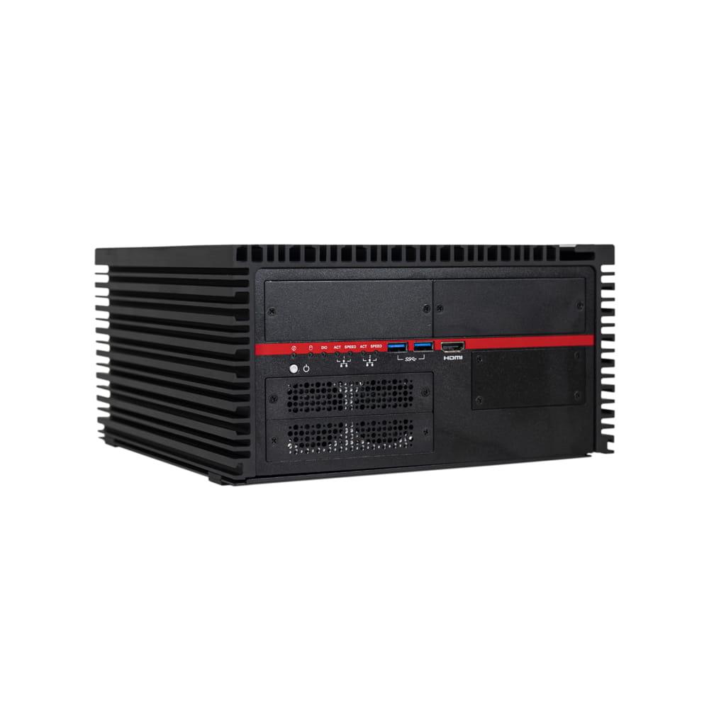 Barebone Mitac sin CPU MX1-10FEP-D-C246
