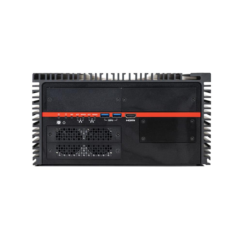 BAMIMX1-10FEP-D-C246_00002