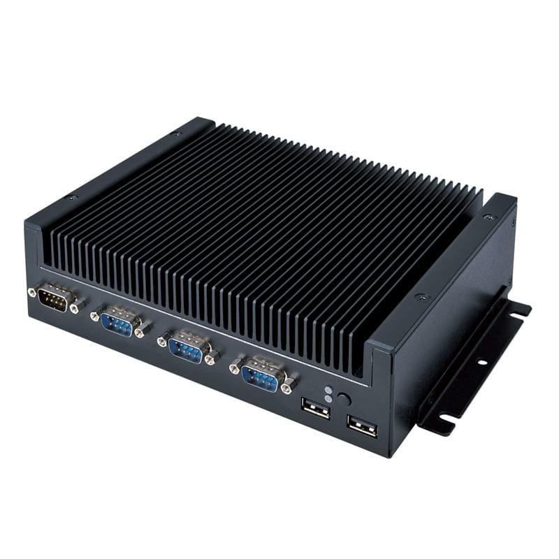 Barebone Mitac S310-11KS-7600U