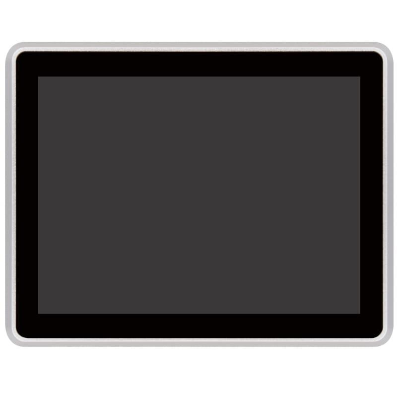 BAPPHPC-080SC-FP3350_00002