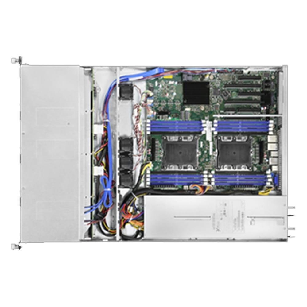 BASYS-1029U-TN10RT_000011