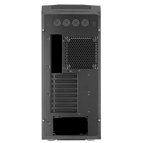 BF-CLS600KKLB1_00005