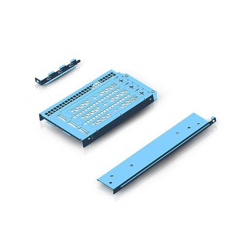 Chenbro 84H323610-006. Adaptador trasero slots completos para cajas RM241/236