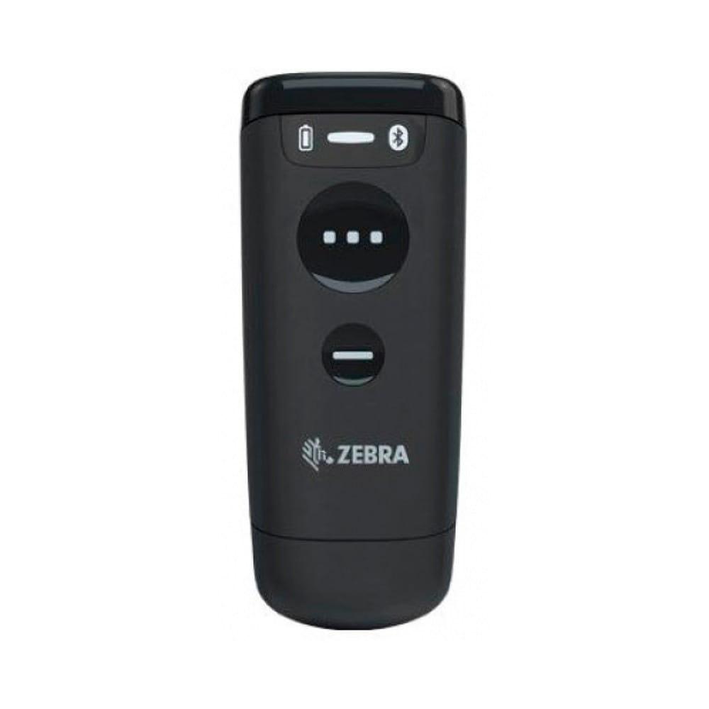 Zebra CS6080-SR Negro