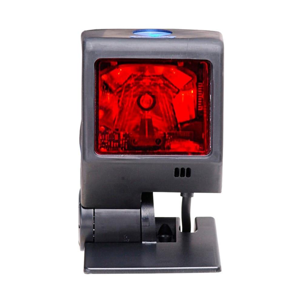 Honeywell Quantum T 3580 USB