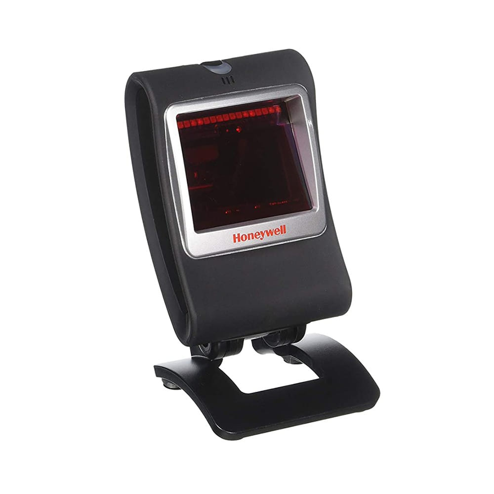 Honeywell Genesis 7580G USB