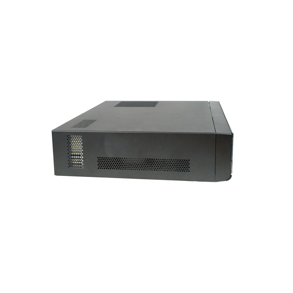 CJCAOHT80D-375_00004