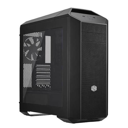 Coolermaster MasterCase PRO 5