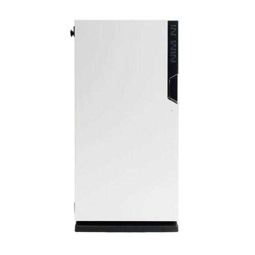 CJCIN101-C-WHITE_00002