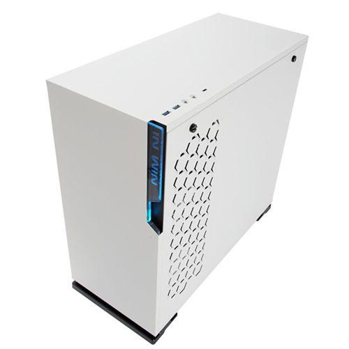 CJCIN101-C-WHITE_00006