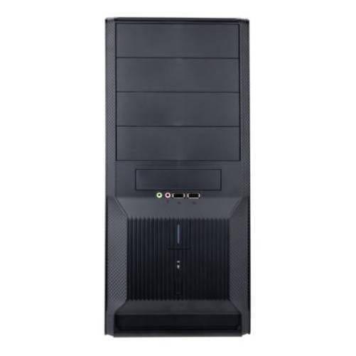 In Win EC028 (ATX) USB 3.0