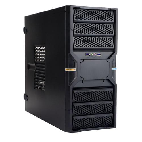 In Win EC036 USB 3.0 (ATX)