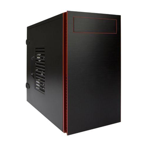 In Win EM058 USB 3.0 (MicroATX)