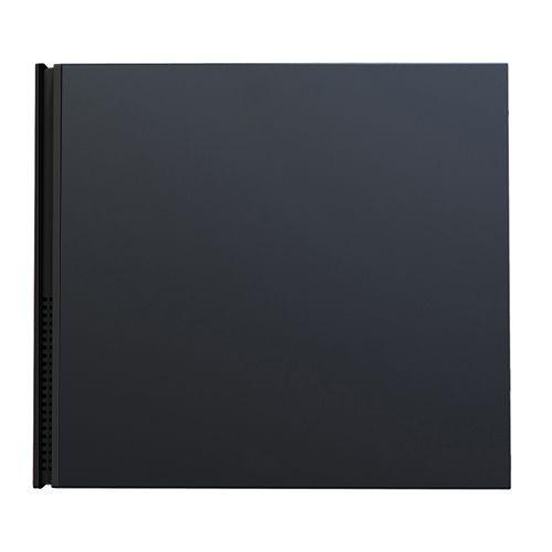 CJCMO-SFF506BK_00003