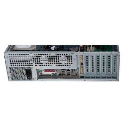 CJCRAINR300-500_00002