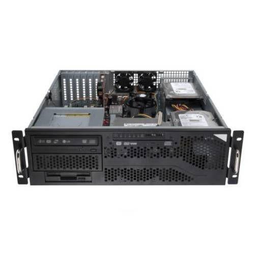 CJCRAINR300-500_00005