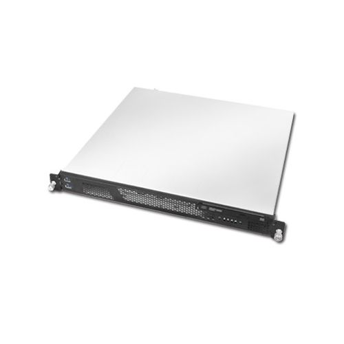 Chenbro RM14300 Rack 1U Micro-ATX