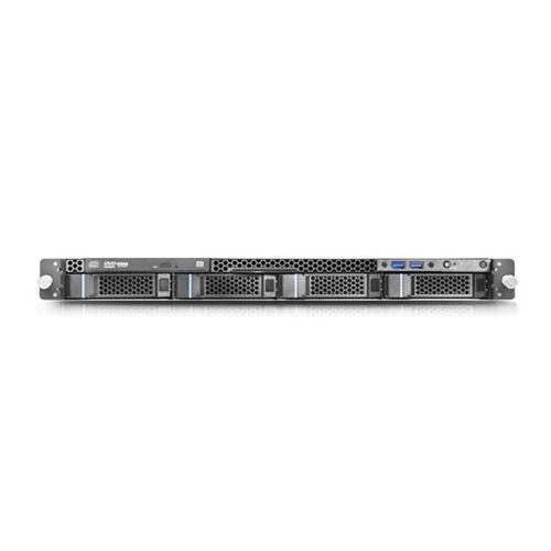 CJCRCHRM14604M3-USB3_00002