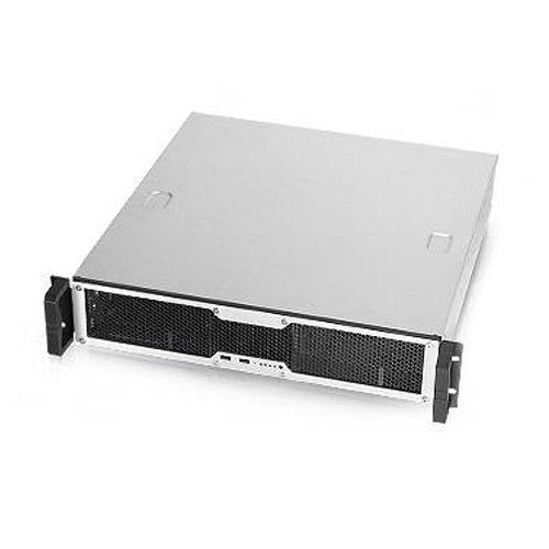 Chenbro RM24200-L-U3 Rack 2U USB 3.0