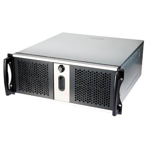 Chenbro RM42300 Rack 4U corto con USB 3.0
