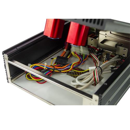 CJCTR-C300-V12-60_00004