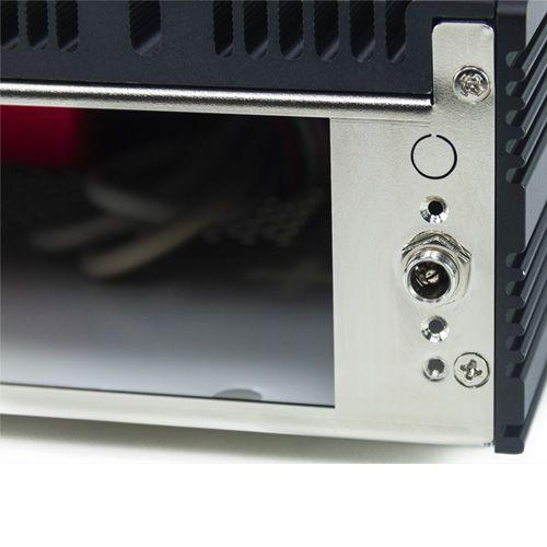 CJCTR-C300-V12-60_00006