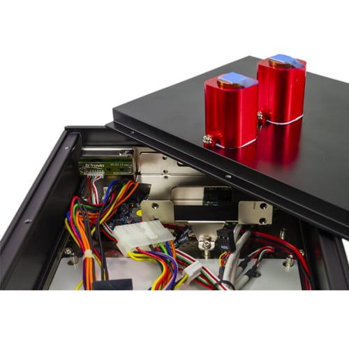 CJCTR-C300-V12-60_00007