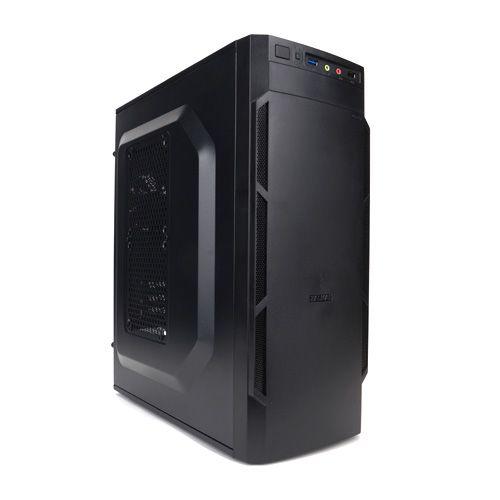 Zalman T1Plus USB 3.0