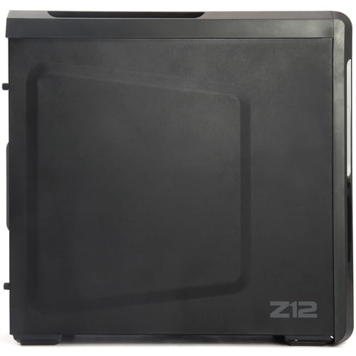 CJCZAZ12_00007