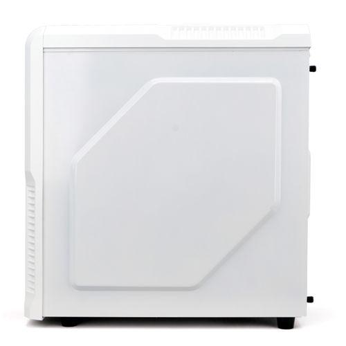 CJCZAZ3PL-WHITE_00009