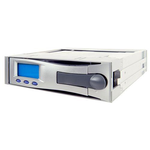 Icy Dock MB-122-P. Caja Extraible ATA133.