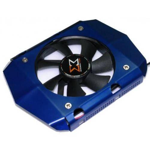 Cooler para HD Xigmatek HDC-D801
