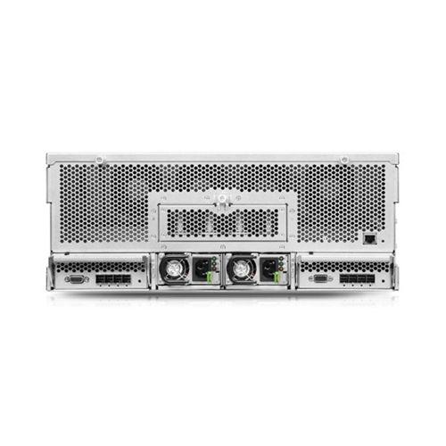 CJXCHRM43260D3-1_00004