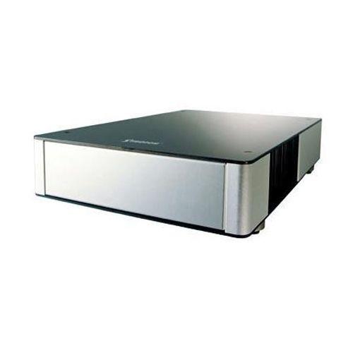 Caja Externa Stardom U7-1 dispositivo FireWire