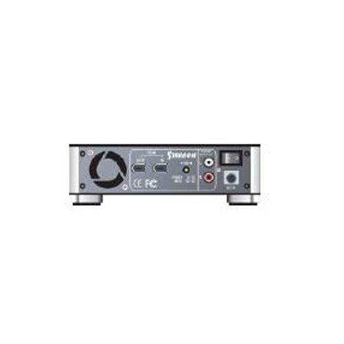 CJXSDU7-1-F_00003