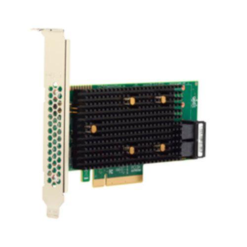 LSI MegaRAID 9440-8i SAS/SATA/NVMe