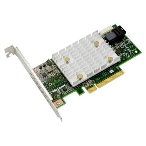 Adaptec HBA 1100-4i Mini-SAS