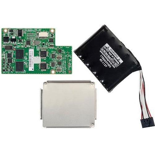 LSI MegaRAID CVM01 Batería recargables para series 9266/9271
