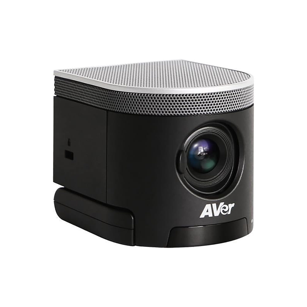 Aver CAM340+ 4K