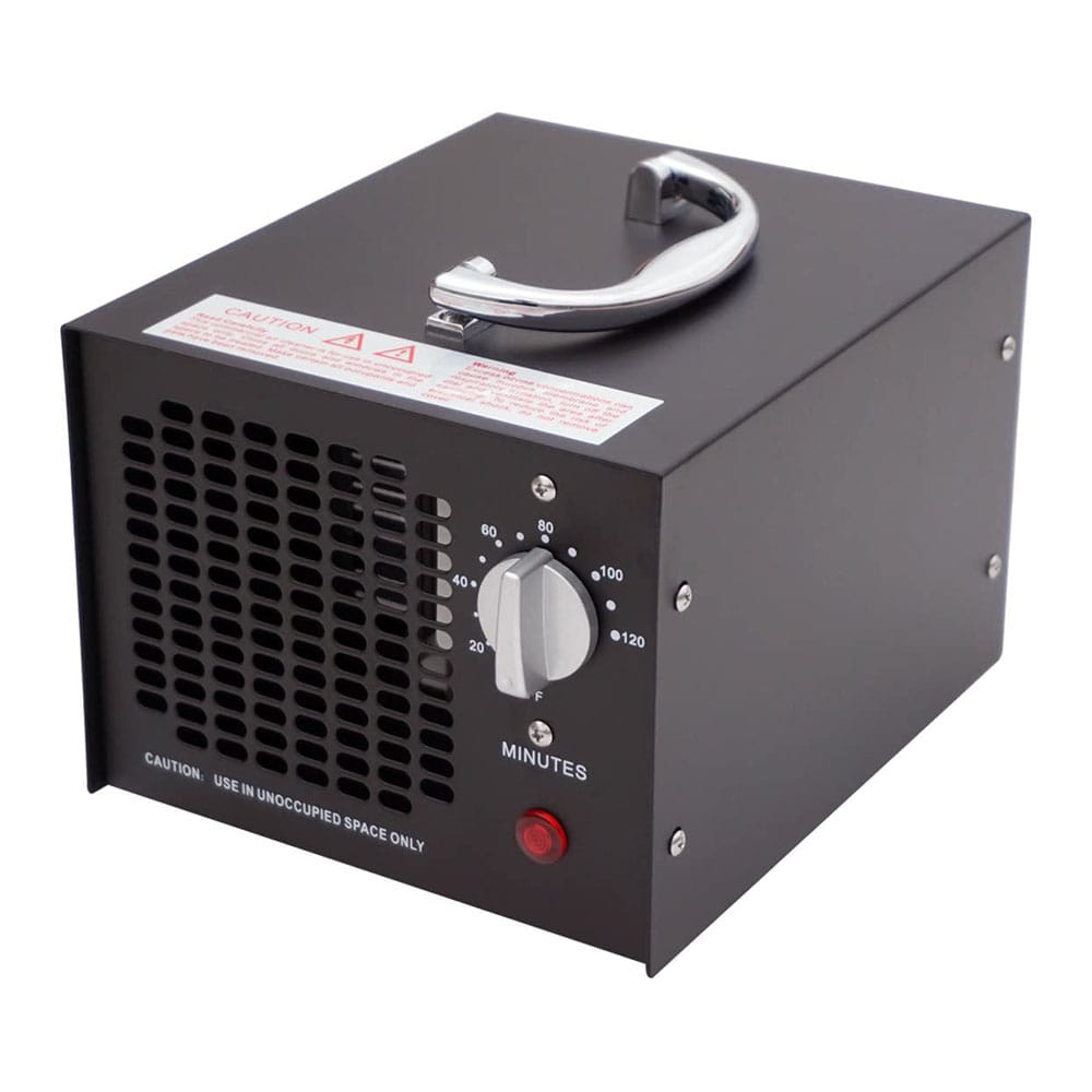 Ozone Generator 5000