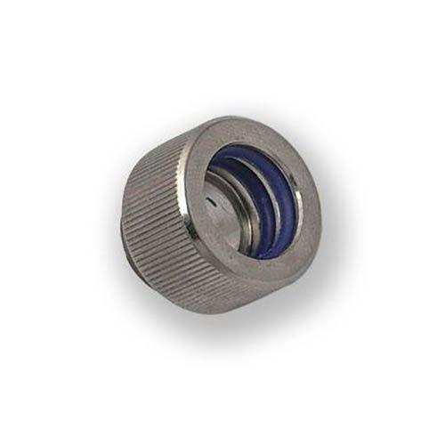 EK Adaptador EK-HD 12-10mm. Black Nickel