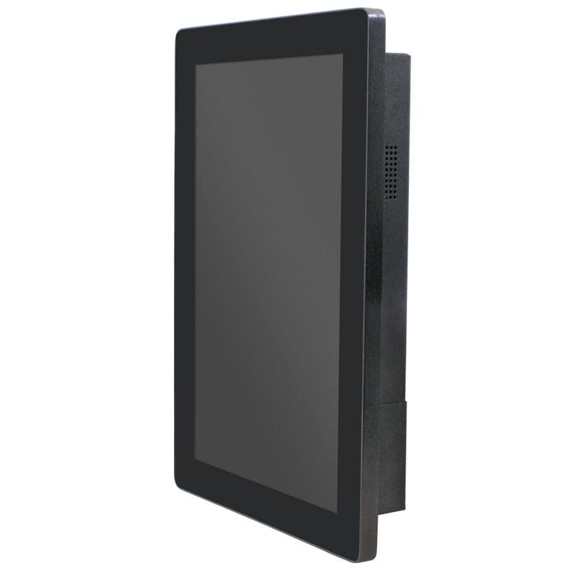 Barebone Panel PC Jetway FPC-P101