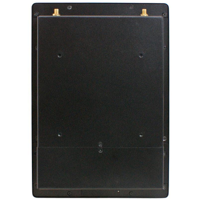 FPC-P101_Back_black