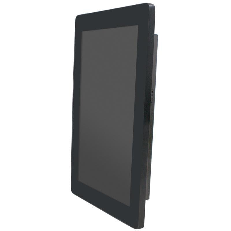 Barebone Panel PC Jetway FPC-P156