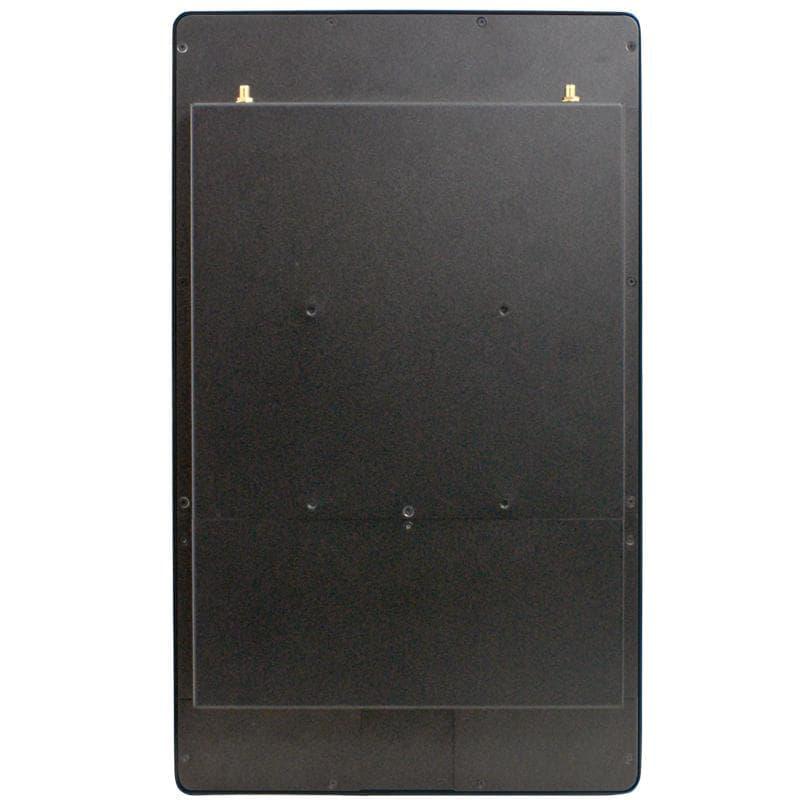 FPC-P156_Back_black