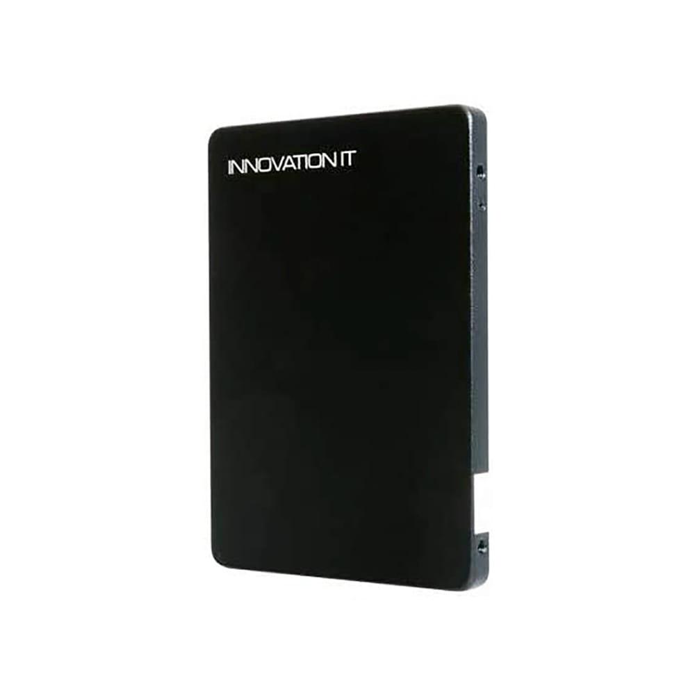 SSD 120Gb Innovation IT 2.5 SATA3