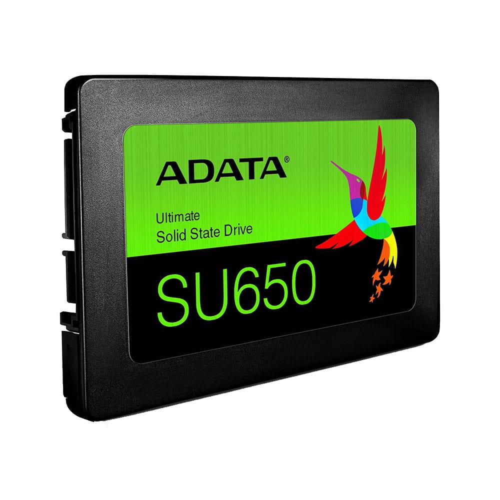 HDASU650SS-120GT-R_00002